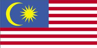 ssl malaysia vpn